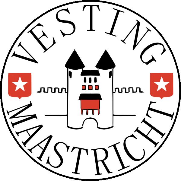 vesting-maastricht